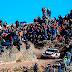 El Rally Argentina 2017 cerca del millón de espectadores