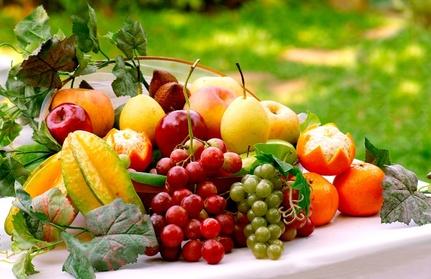 Makanan-makanan Pembentuk Otot Pria