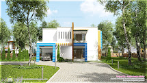 Next Generation Homes Floor Plans