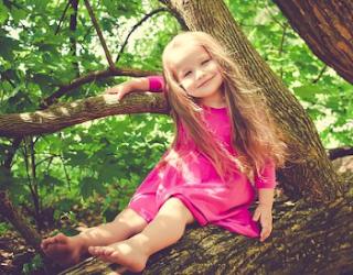 STIMUNO UNTUK BALITA : Suplemen Herbal Bersertifikat Fitofarmaka Untuk Meningkatkan Imun Tubuh Anak Anda