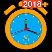 alarm-clock-apk