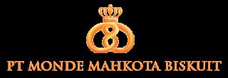 Info Lowongan Kerja Terbaru bulan Oktober dan November 2016 Untuk PT Monde Mahkota Biscuits Cikarang