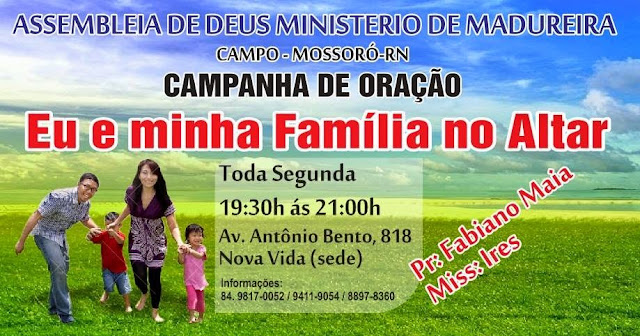 http://www.blogdolucas.com/search/label/Assembleia%20de%20Deus%20Madureira