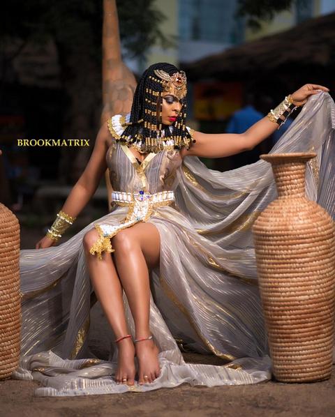 TBoss-Queen-Cleopatra-Alter-Ego-Photos-2