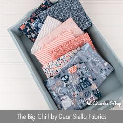 http://www.fatquartershop.com/dear-stella-fabrics/big-chill-dear-stella-fabrics