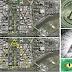 Το σκοτεινό μυστικό της πόλης που θεωρείται η πρωτεύουσα των Illuminati (φωτό)