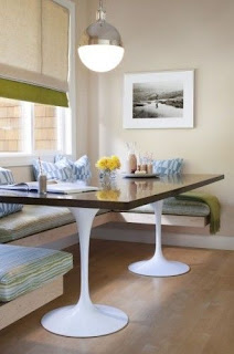 panche per cucine moderne | ARREDAMENTO E DINTORNI