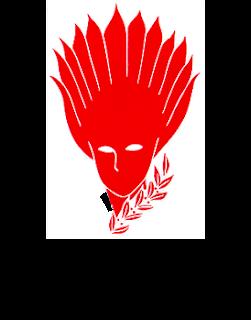 Logo DAPHNE IDEMITSU