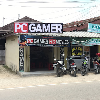 toko game pc di bandar lampung