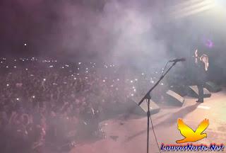 Bruna Karla Plateia Louvor Norte 2018