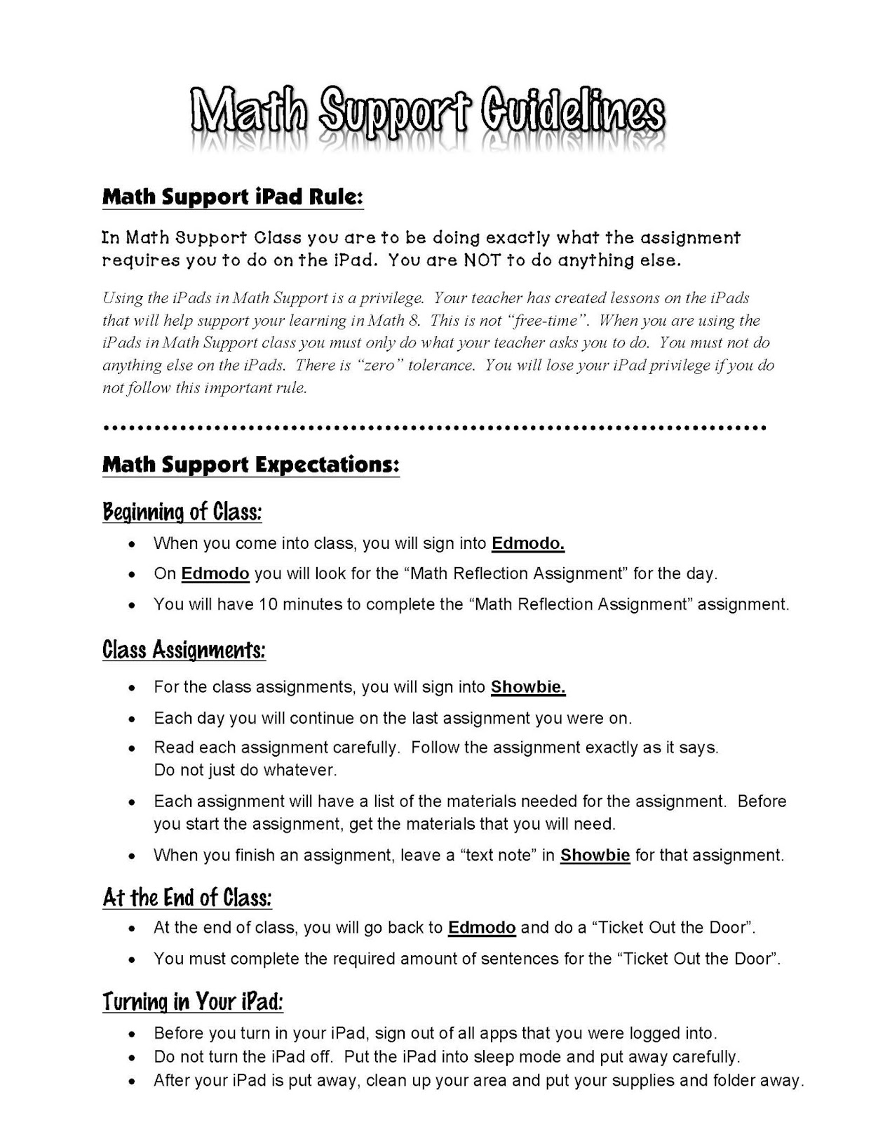 Cover letter template application picture 10