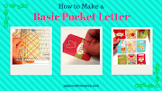 Pocket Letters - Tutorial
