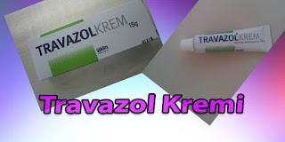 mantar ilaçları