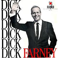 Resultado de imagem para disco dick farney gravadora elenco