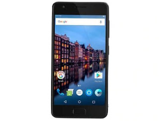 Lenovo Z2 Plus Firmware Download