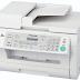 Baixar DriverPanasonic KX-MB2030Impressora e Instalação