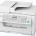 Baixar DriverPanasonic KX-MB2030BRImpressora e Instalação