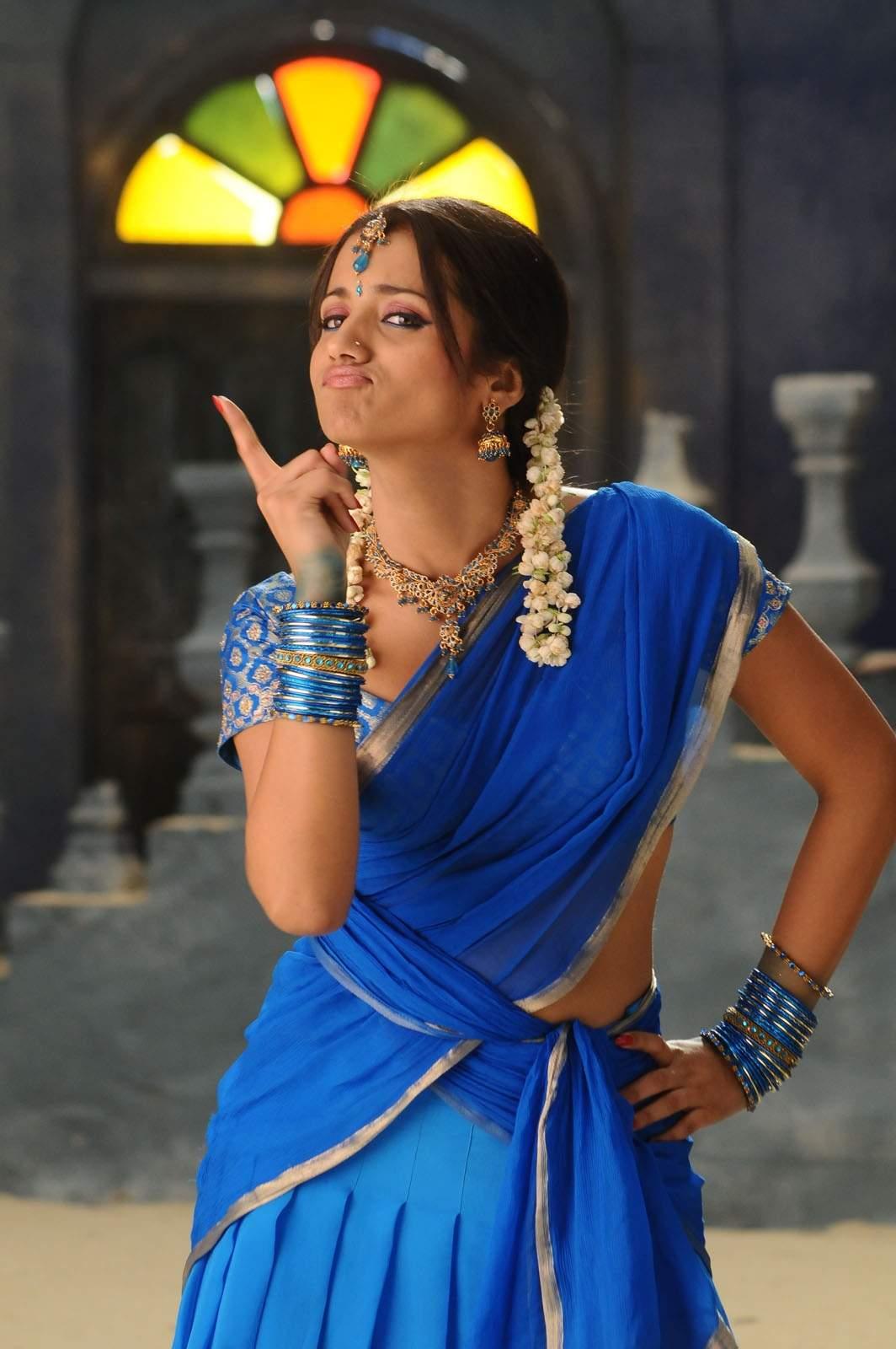 Vijay 3d Hd Wallpapers 3d Wallpapers Trisha Wallpapers