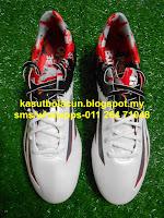 http://kasutbolacun.blogspot.my/2018/04/adidas-f50-adizero-fg.html