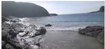 A Bela Praia das Conchas em Cabo Frio