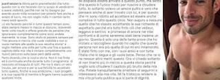 Claudio Sona già fidanzato durante Uomini e Donne