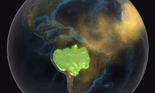 a-poeira-da-saara-fertiliza-a-floresta-amazonica