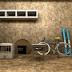 Storeroom Escape