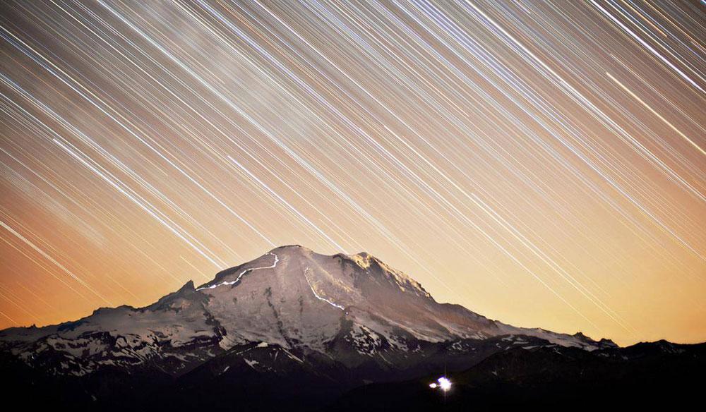Birbirinden Güzel Ödüllü National Geographic Fotoğrafları