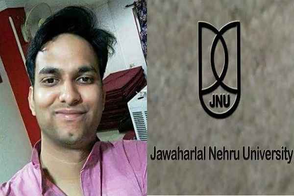 phd-student-mukul-jain-missing-due-to-girl-friend-break-ap-news