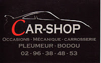 http://lannion.point-relais-cartes-grises.fr/garages-partenaires/00003-garage-car-shop.html