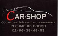 http://lannion.point-relais-cartes-grises.fr/garages-partenaires/00003-garage-car-shop.html