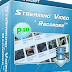 Apowersoft Streaming Video Recorder 6.1.2 (Build 01/13/2017) Multilingual