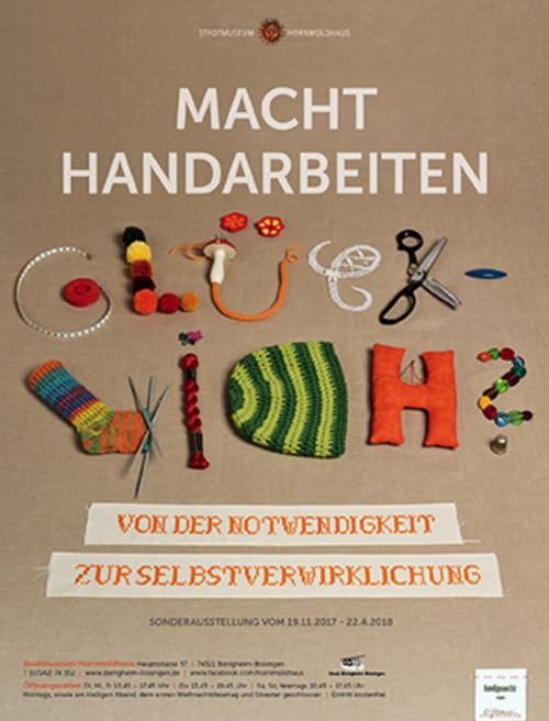 Nahtzugabe. Nähen und DIY in Berlin.: Näh-Nachrichten: Perlenkunst ...