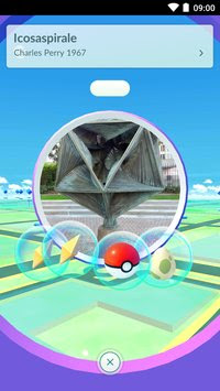 pokemon go for android