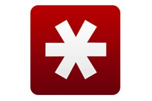Download LastPass, manage your passwords safely