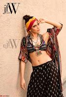 Samantha Ruth Prabhu in Choli ~ Exclusive  Celebrities Galleries 008.jpg