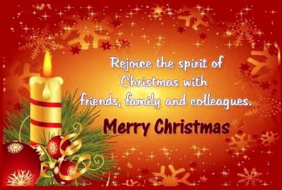Merry Christmas Cards free Download - Merry Christmas Card Images ...