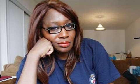 'I-just-spoke-with-President-Buhari,-he-is-alive' – Kemi-Olunloyo