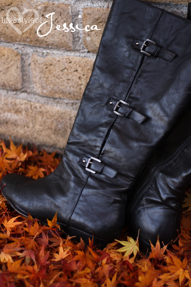 d88a5a6927b My 2012 Ultimate Guide | TALL WIDE CALF BOOTS - Life and Style of ...