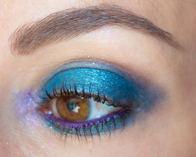 maquillage-nyx-bleu-ultimate-shadow-palette
