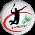 Jasa Les Private Badminton atau BuluTangkis Surabaya
