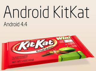 13 Aplikasi Android Kitkat Terbaik + Keren (Wajib Dimiliki)