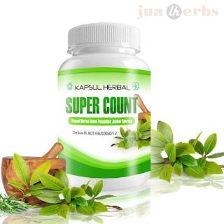 Obat Kuat Herbal Aman Di Konsumsi