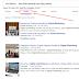 Cara terbaru mendaftar google news untuk mendapatkan traffic berlimpah