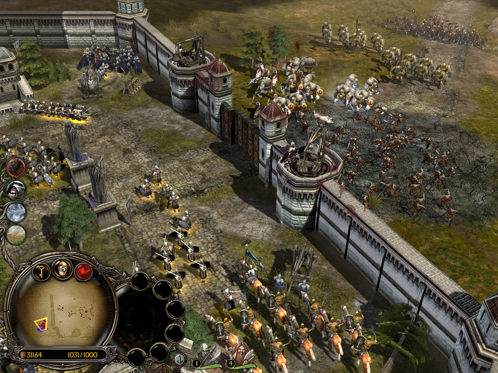 Top PC Strategy Games: Overview, Description and Reviews 65