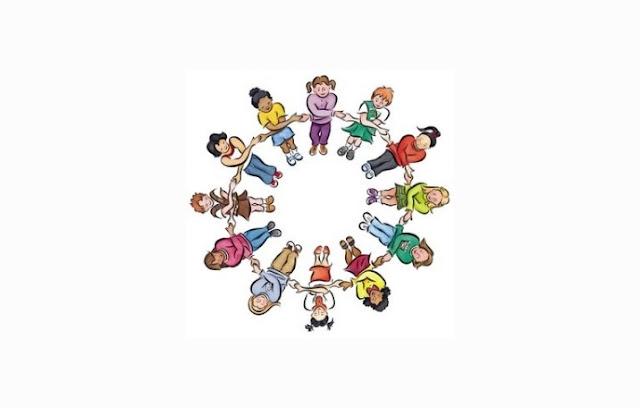 Pengertian, Ciri Syarat dan Bentuk Kelompok Sosial