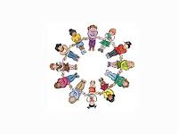 Aktivitas Kelompok Bentuk Kelompok