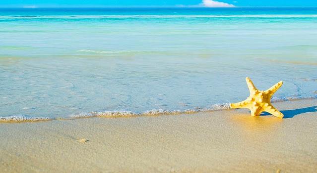 Fondos de pantalla del mar fondo de pantalla - Playa wallpaper ...