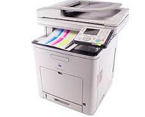 Cdn as well as the MFP is truely very colossal Download Canon ImageCLASS MF9280Cdn Driver