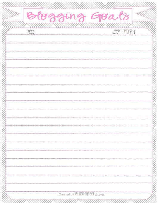 free volunteer signup sheet xlt blank sign up sheets 20 free sign – Free Printable Sign in Sheet Template